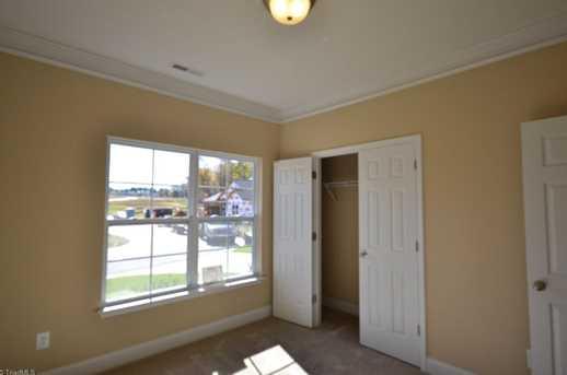3163 Walker Ridge Drive #Lot 43 - Photo 15