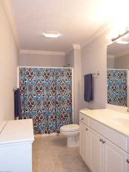 7622 Rolling Oak Court - Photo 21