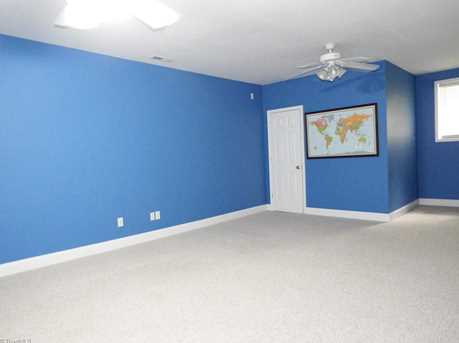 7622 Rolling Oak Court - Photo 23