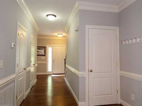 7622 Rolling Oak Ct - Photo 3