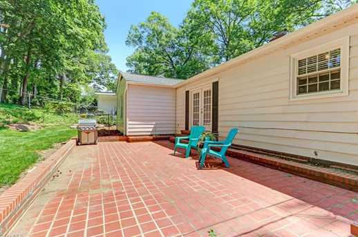 103 Forestdale Drive - Photo 25