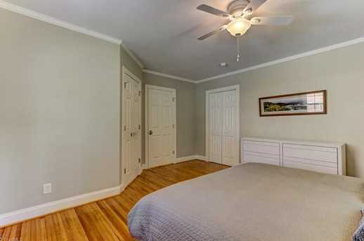 103 Forestdale Drive - Photo 19