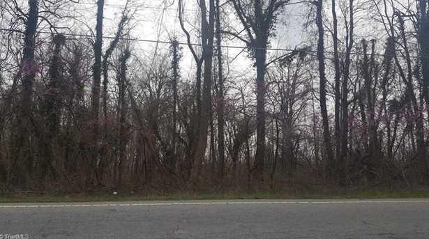 0 Fuller Mill Road - Photo 5