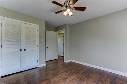 4500 Old Salisbury Road - Photo 25