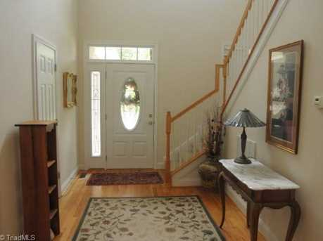1068 Meadowlands Drive - Photo 3