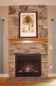 5605 Crooked Oak Dr - Photo 7