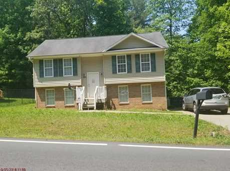 4624 Old Town Dr - Photo 1