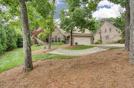 1711 Country Club Drive - Photo 3