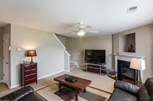 3913 Whispering Willows Dr - Photo 11