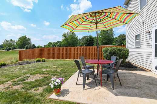 3913 Whispering Willows Dr - Photo 27
