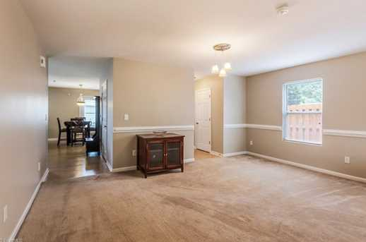 3913 Whispering Willows Dr - Photo 5