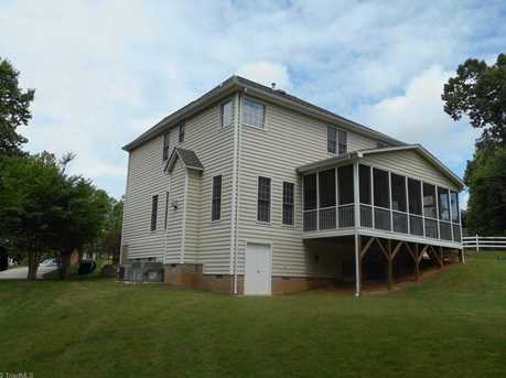 3002 Lodge Drive - Photo 13