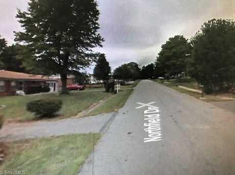 346 Northfield Drive - Photo 3