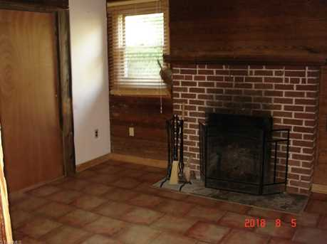2629 Lone Hickory Rd - Photo 7