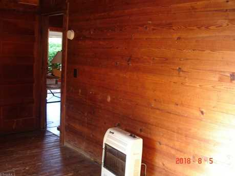 2629 Lone Hickory Rd - Photo 9