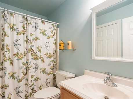 2107 Northbay Dr - Photo 21