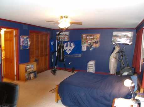 503 Willow Dr - Photo 7