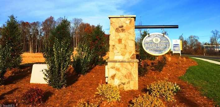 6404 Bluestone Park Dr - Photo 3