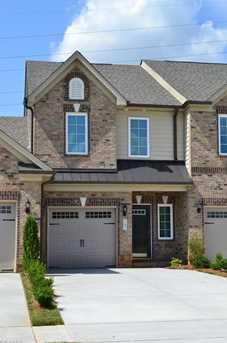 669 Stags Leap Ct #Lot 133 - Photo 1