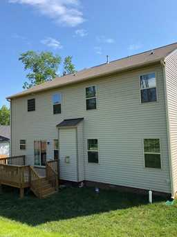 7494 Fintry Ct - Photo 25