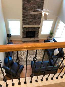 7494 Fintry Ct - Photo 9