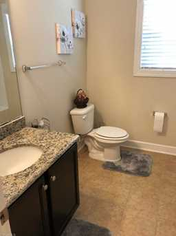 7494 Fintry Ct - Photo 11