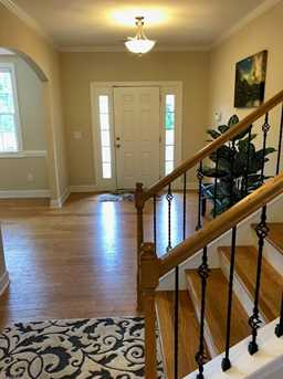 7494 Fintry Ct - Photo 3
