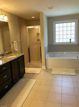 7494 Fintry Ct - Photo 21