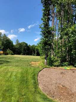 7494 Fintry Ct - Photo 23