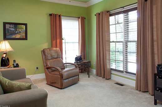 3702 Chiswell Ct - Photo 9