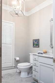 3702 Chiswell Ct - Photo 13