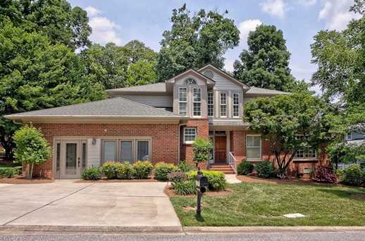 3702 Chiswell Ct - Photo 1