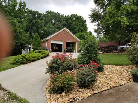 5260 Sweetwater Ct - Photo 9