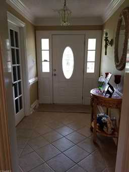 5260 Sweetwater Ct - Photo 3