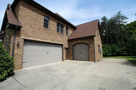 7650 Henson Forest Dr - Photo 29