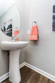 1076 Coldstream Drive #115 - Photo 5
