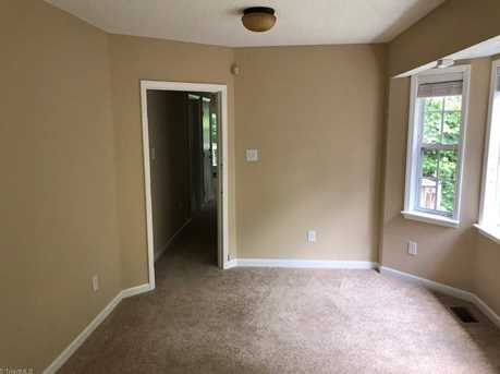 2516 Woodberry Dr - Photo 11