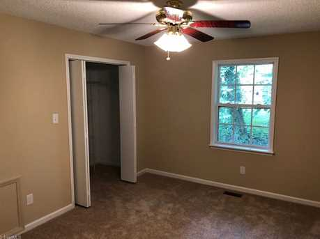 2516 Woodberry Dr - Photo 15