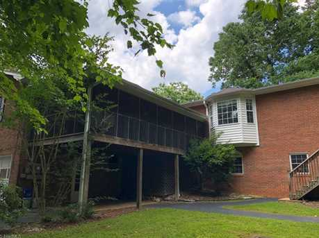 2516 Woodberry Dr - Photo 5