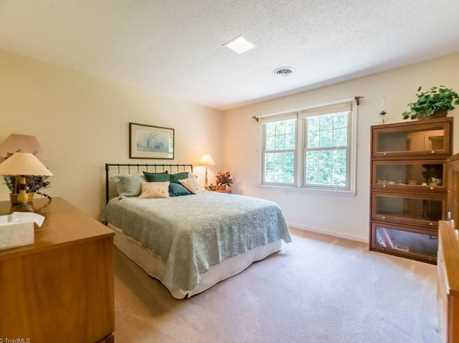 8500 Hollow River Ct - Photo 15