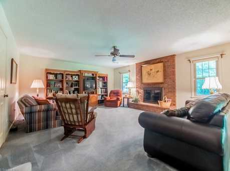 8500 Hollow River Ct - Photo 17