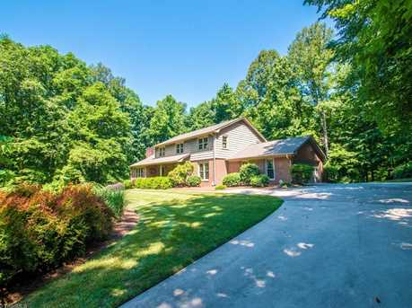 8500 Hollow River Ct - Photo 1