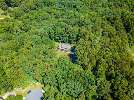 8500 Hollow River Ct - Photo 21