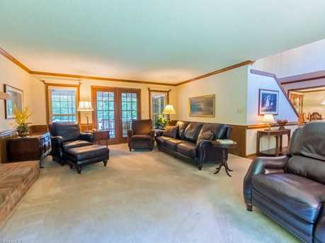 8500 Hollow River Ct - Photo 9