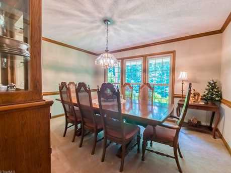 8500 Hollow River Ct - Photo 7