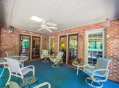 8500 Hollow River Ct - Photo 19