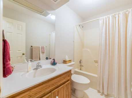 8500 Hollow River Ct - Photo 11
