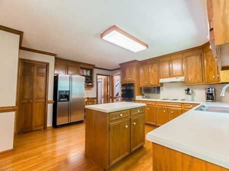 8500 Hollow River Ct - Photo 5