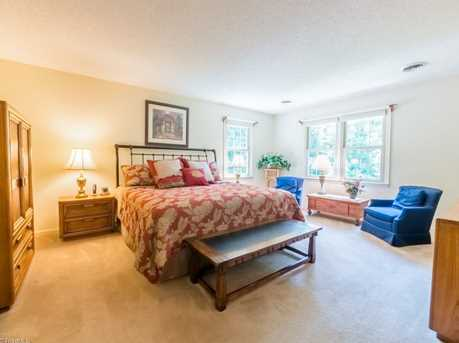 8500 Hollow River Ct - Photo 13