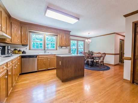 8500 Hollow River Ct - Photo 3
